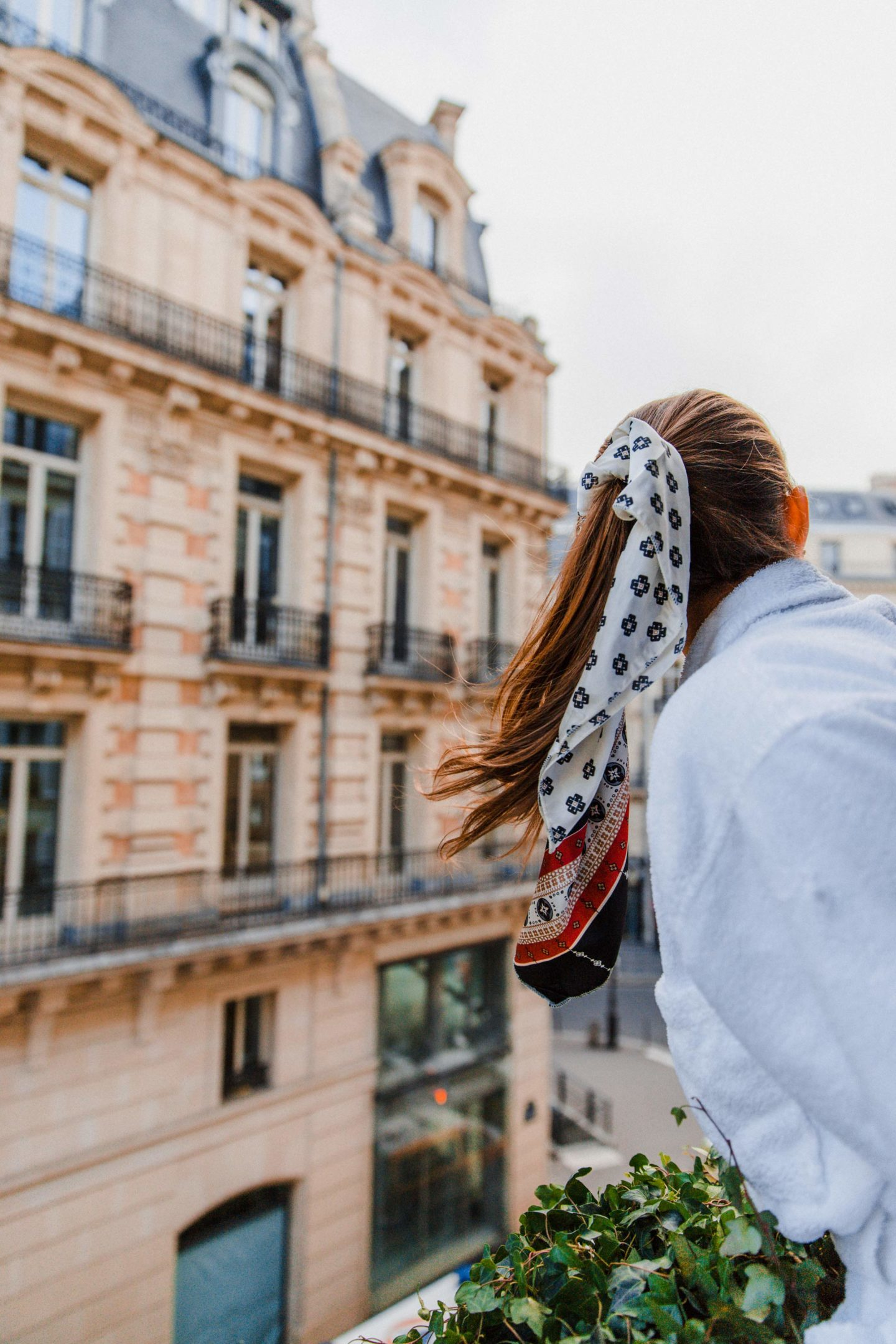 Blogger's travel guide to Paris | Top things to do and see in Paris France | Paris Photography Inspiration | Dana Berez Travel Guide Where to Stay