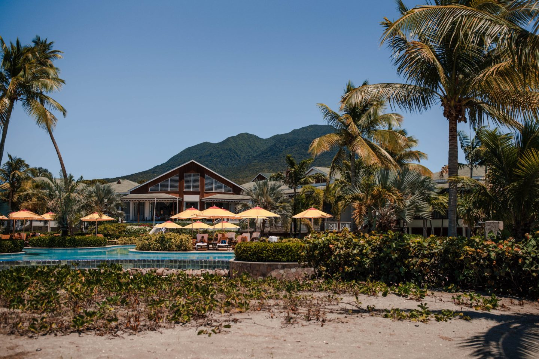 Four Seasons West Indies