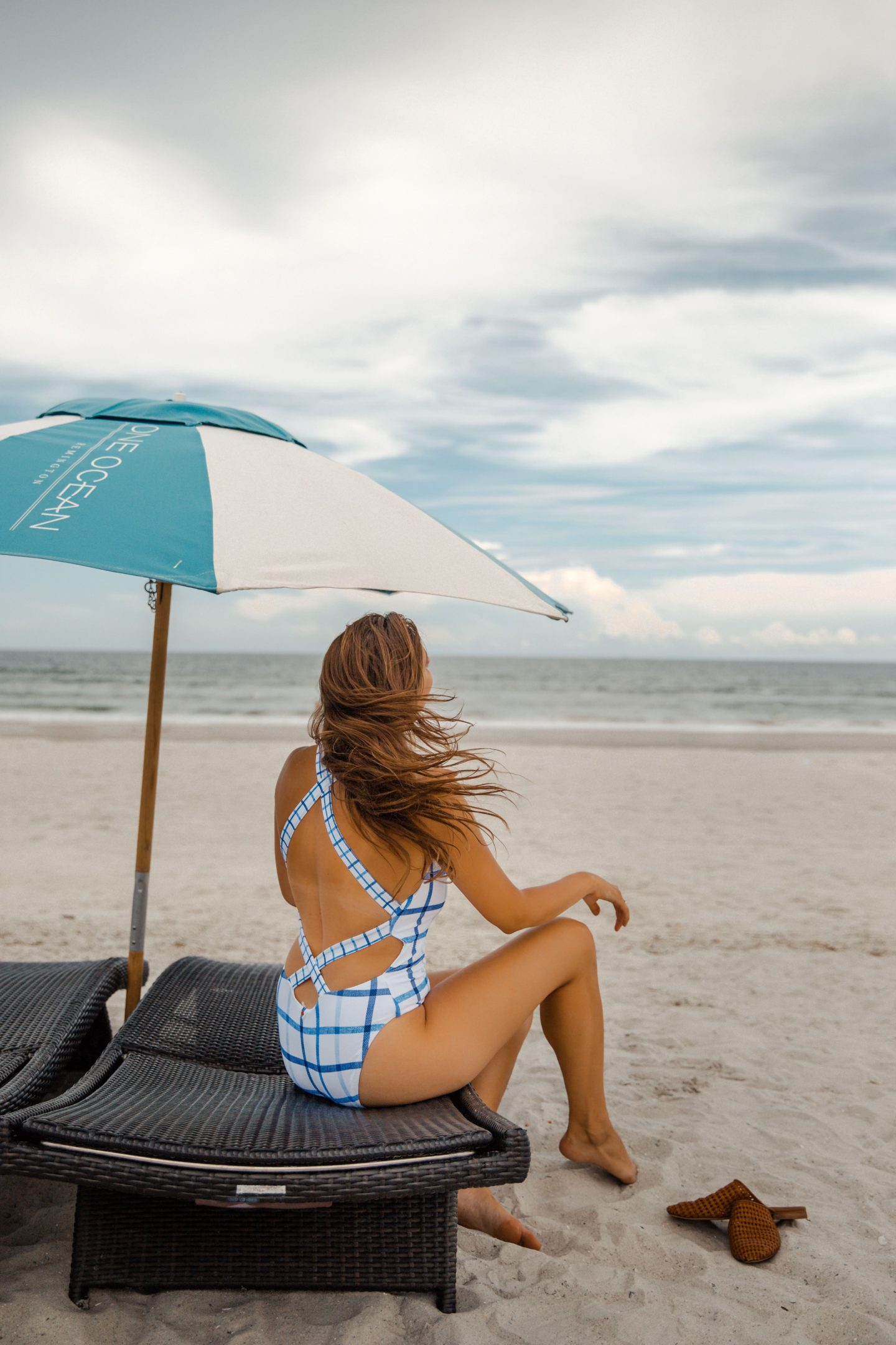 Jacksonville Florida Travel Guide Dana Berez Travel Blog One Ocean Spa