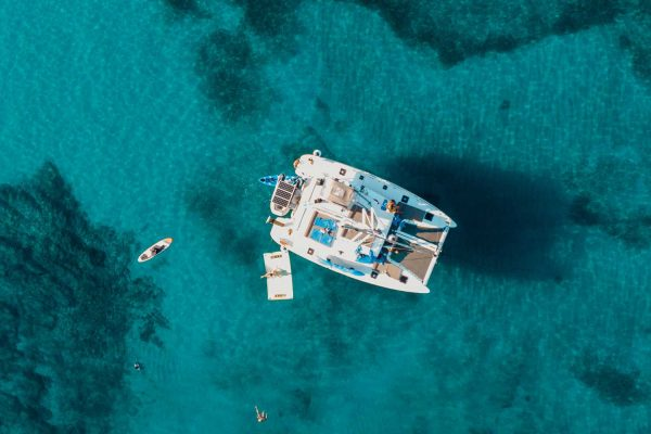 Fun Mykonos Travel Guide: Mykonos Greece Photography Yachting