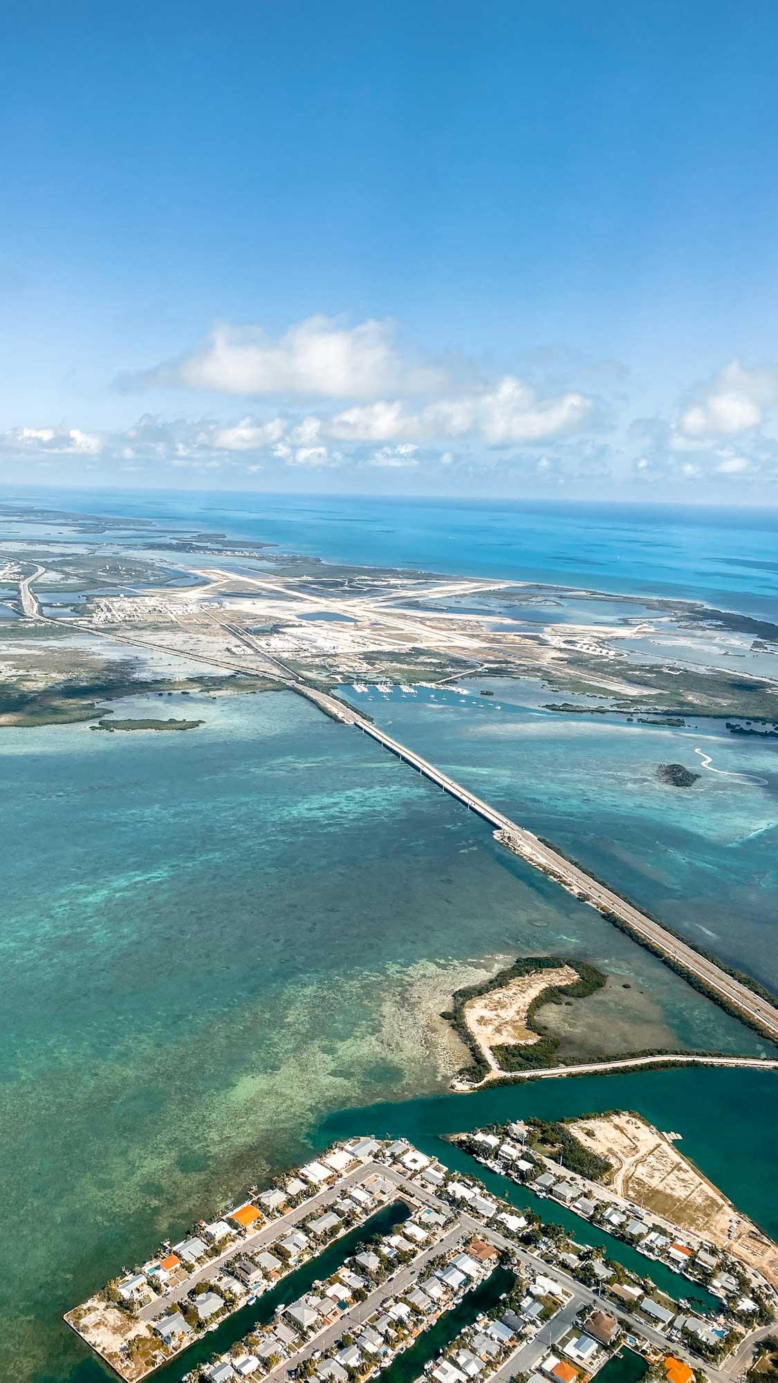Florida Keys Road Trip Itinerary: Miami To Key West in 5 Days