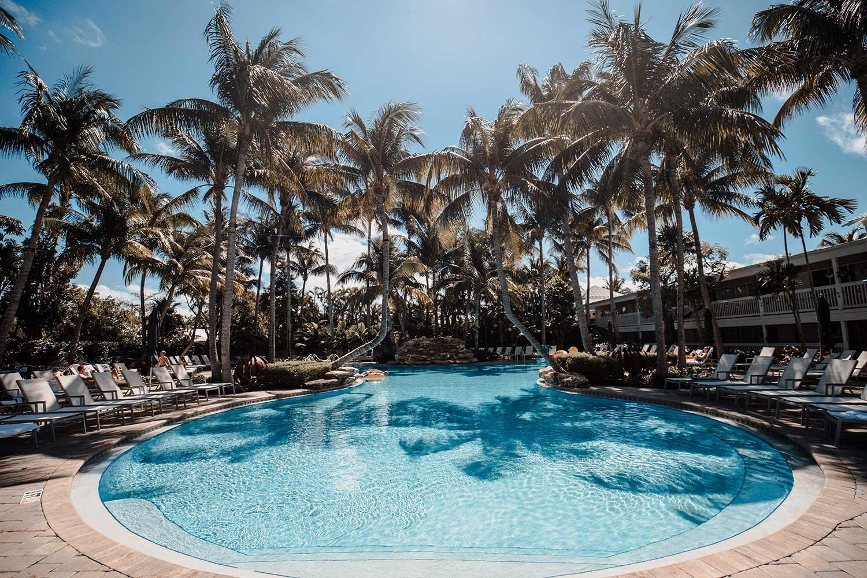 Havana Cabana Resort