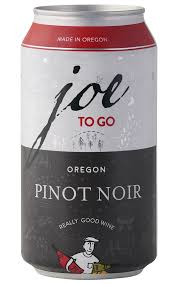 Best Canned Wines
