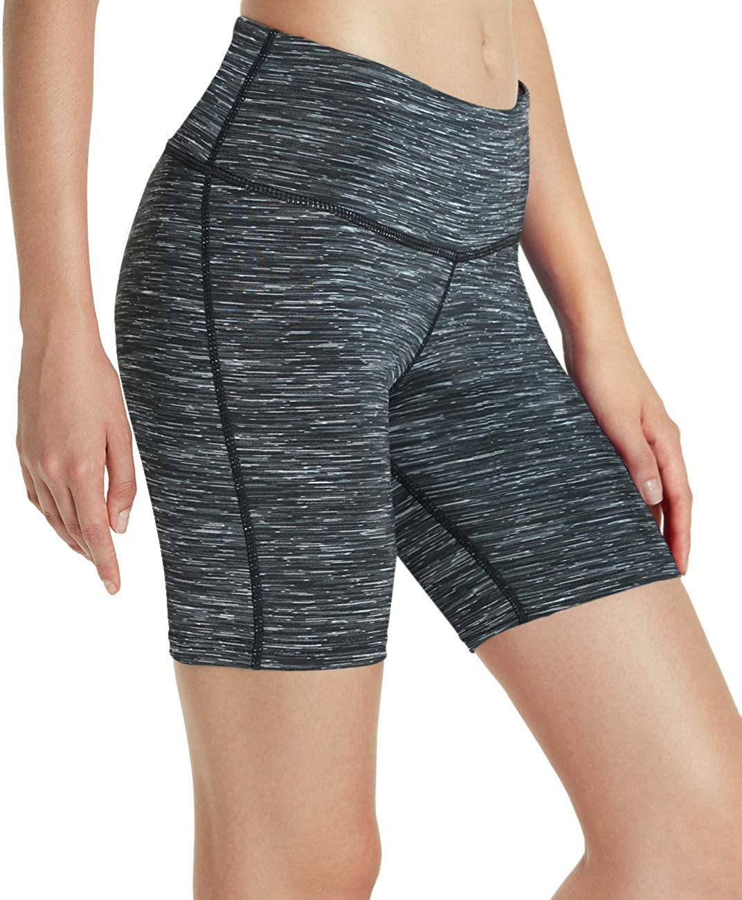 Amazon.com: Leggings Depot Womens Fashion Biker Workout