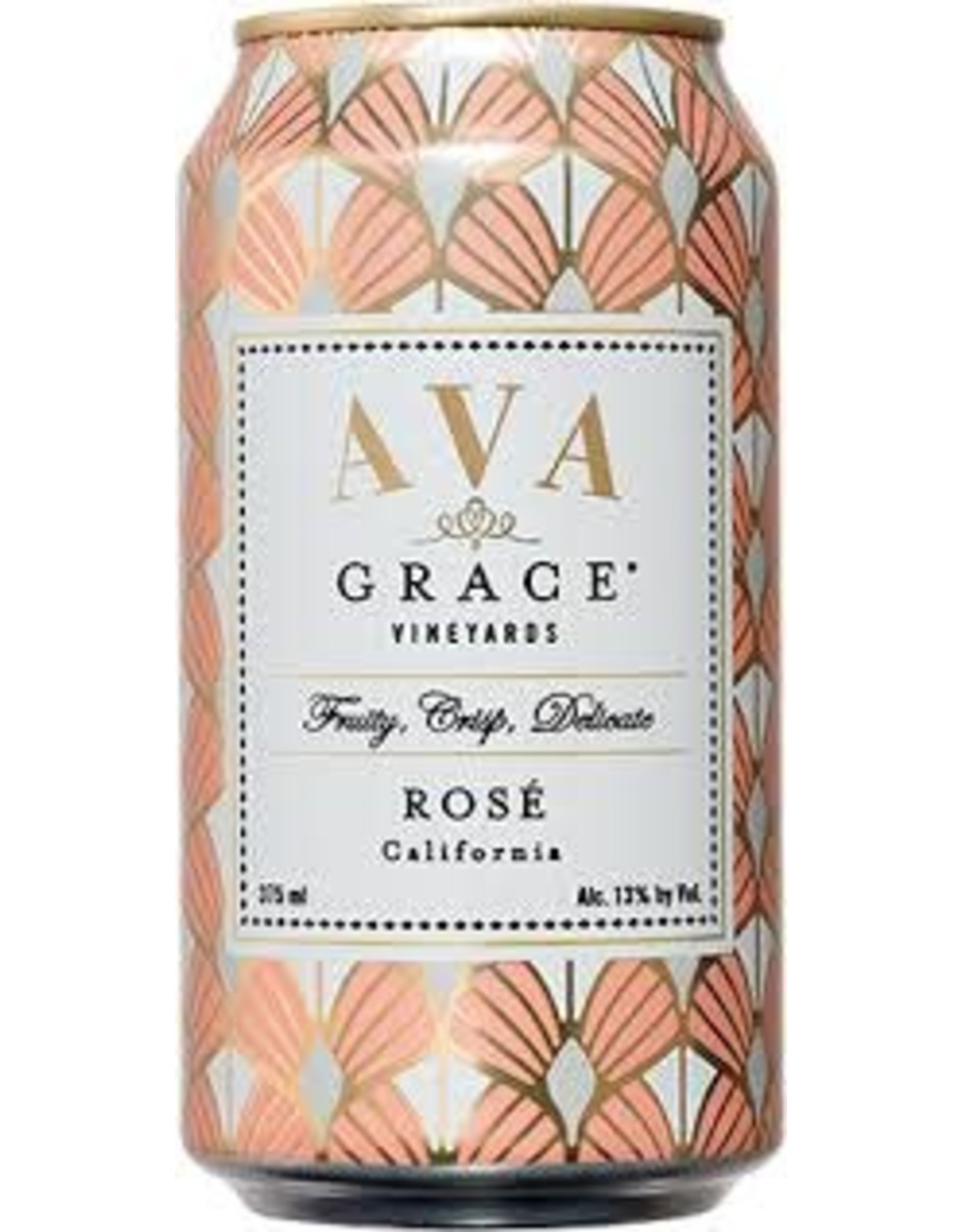 Best Canned Rose Wine