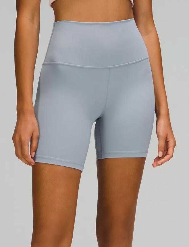 bike shorts women