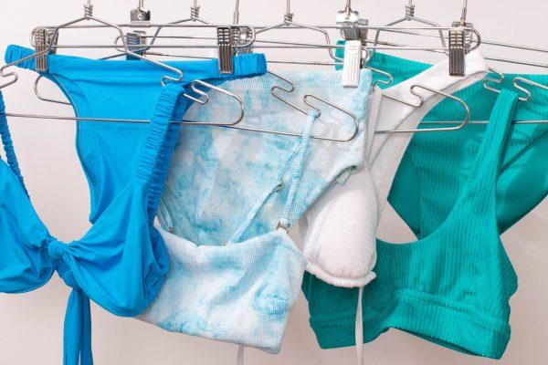 Best Swimwear Brands